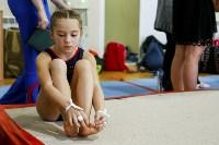 Спортивная гимнастика в Туле 3.12, Фото: 44