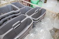 Модульные кухни в Леруа Мерлен, Фото: 22