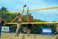 Турнир по пляжному волейболу TULA OPEN 2018, Фото: 88
