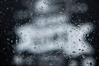 Мартовский снег в Туле, Фото: 5