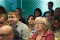 Конференция «Чего хочет бизнес» для тульских предпринимателей от Билайн, Фото: 8
