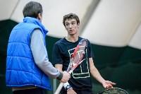 Андрей Кузнецов: тульский теннисист с московской пропиской, Фото: 57