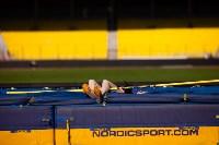 Открытие летнего сезона у легкоатлетов, Фото: 26