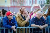 """Концерт группы """"А-Студио"""" на Казанской набережной, Фото: 17"""