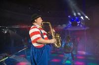 Открытие тульского цирка, Фото: 51