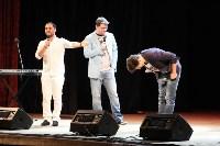 ХБД-шоу в Туле, Фото: 9