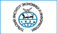 Тульский институт экономики и информатики, Фото: 1
