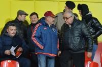 «Арсенал» Тула - «Зенит-2» Санкт-Петербург - 2:1, Фото: 28