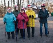 Забег Дедов Морозов, Фото: 12