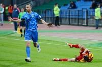 «Арсенал» Тула - «Сибирь» Новосибирск - 3:1., Фото: 36