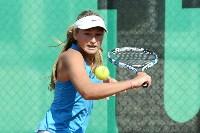 Теннисный «Кубок Самовара» в Туле, Фото: 19