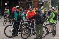 Велопарад в Туле, Фото: 133