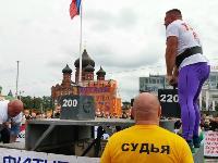 «Сила Тулы-2021», Фото: 114