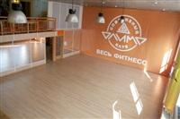 Олимп, фитнес-клуб , Фото: 5