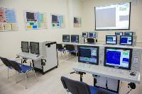 В тульском КБП открылся новый корпус центра подготовки специалистов, Фото: 46