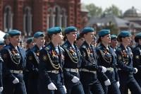 Парад Победы в Туле-2019, Фото: 91
