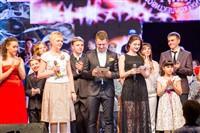 """Великолепная шестерка выиграла Гран-При конкурса """"Отлично, Тула!"""", Фото: 18"""