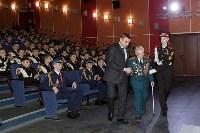 В МЦ «Родина» показали фильм об обороне Тулы, Фото: 16