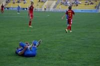 «Энергомаш» Белгород - «Арсенал-2» Тула - 2:2., Фото: 26
