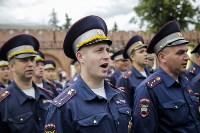День ГИБДД в Тульском кремле, Фото: 26