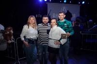 Группа «АнимациЯ» в Туле, Фото: 116