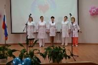 В Новомосковске определили лучших медсестёр, Фото: 6