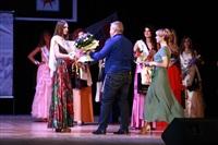 Мисс Тульская область - 2014, Фото: 499