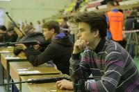 Соревнования по стрельбе в ТулГУ, Фото: 14