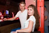 """""""Братья Грим"""" в баре Stechkin, Фото: 56"""