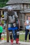 В Туле прошел народный фестиваль «Дорога в Кордно. Путь домой», Фото: 170