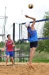 Чемпионат ТО по пляжному волейболу., Фото: 20