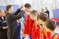 Областной этап футбольного турнира среди детских домов., Фото: 73