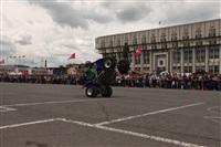 Автострада-2014. 13.06.2014, Фото: 43
