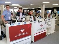 Выставка «Оборонно-промышленный комплекс России – новые возможности для медицинской промышленности» , Фото: 22