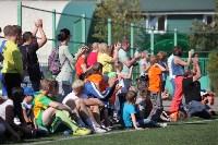 Групповой этап Кубка Слободы-2015, Фото: 25
