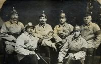 История тульской пожарной службы и МЧС, Фото: 12