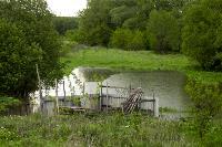 Дедилово затопило, Фото: 9