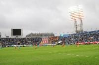 «Зенит» Санкт-Петербург - «Арсенал» Тула - 1:0, Фото: 8