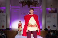 Восьмой фестиваль Fashion Style в Туле, Фото: 105