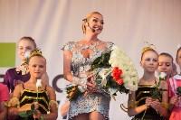 Анастасия Волочкова в Туле, Фото: 33