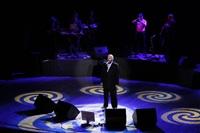 Концерт Михаила Шуфутинского в Туле, Фото: 20