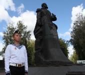 Митинг 160-летия Всеволода Руднева, Фото: 11