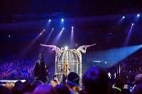 Туляки на Big Love Show-2015, Фото: 26