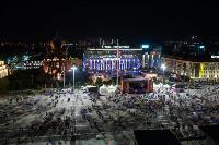 День города-2020 и 500-летие Тульского кремля: как это было? , Фото: 156