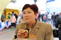 Фестиваль яблочных пирогов, Фото: 15