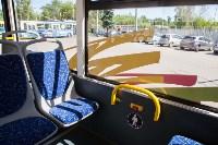 Электробус может заменить в Туле троллейбусы и автобусы, Фото: 22
