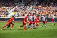 Арсенал-Локомотив 2:0, Фото: 180