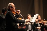 Государственный камерный оркестр «Виртуозы Москвы» в Туле., Фото: 9