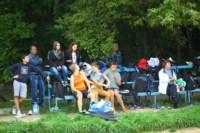 В Туле завершился сезон пляжного волейбола, Фото: 17