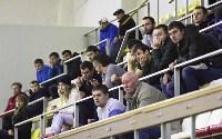 24 тур Высшей лиги ЛЛФ по мини-футболу, Фото: 3